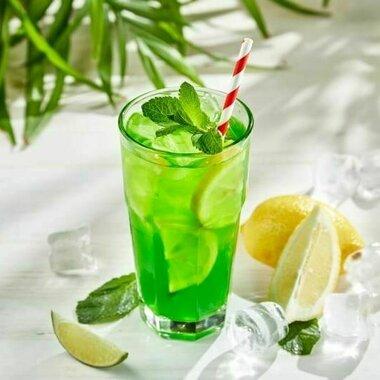 Лимонад Тархун 0,5 л